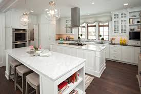 kitchens with two islands luxury kitchens with two islands kitchen transitional with