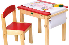 Play Table For Kids Art Table For Kids Images 9k22 Tjihome