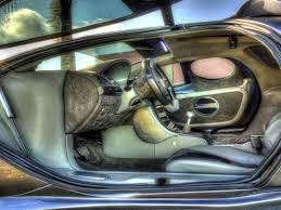 futuristic cars interior etv futuristic concept car interior no car no fun muscle cars