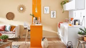 peindre une cuisine repeindre une cuisine côté maison