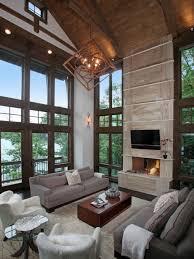 rustic modern home design modern rustic modular underground forest