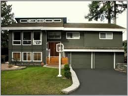 glidden exterior paint colors home depot painting 23375