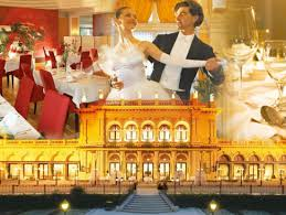 vienna kursalon strauss and mozart classical concert and