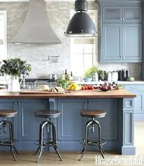 kitchen cabinet interiors navy blue kitchen cabinets navy blue kitchen cabinets gorgeous blue