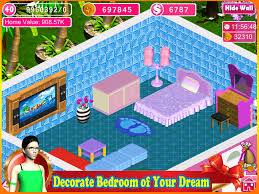 dream home design game home interior design