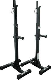 valor fitness bd 4 squat bench combo rack live well sports