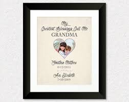 11 best distance gifts for grandparents images on