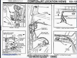 4 pin flat trailer wiring diagram over 80 wide best wiring
