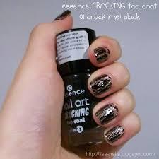 crackle u2013 nails at home