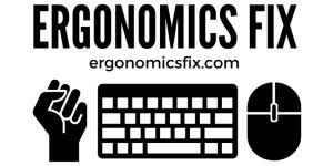 Desk Height Calculator by Calculate Ideal Heights For Your Ergonomic Office Desk Chair
