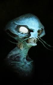 723 best alien species images on pinterest concept art aliens