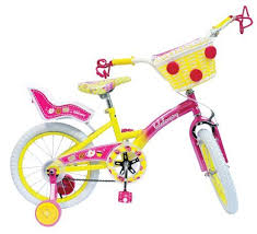 amazon black friday bikes 223 best bicycles for kids images on pinterest cruiser bikes