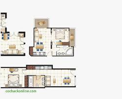 denver apartments 2 bedroom 2 bedroom apartments denver awesome charming one bedroom apartments