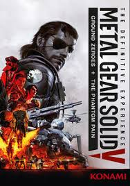 metal gear sold v amazon black friday metal gear solid v phantom pain deals for steam ps4 u0026 xbox one