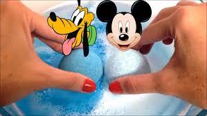 bathroom mickey mouse bathroom fixtures mickey mouse bathroom