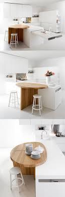article de cuisine 25 plans de travail de cuisine uniques design bois