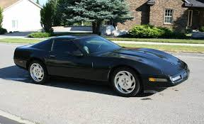96 corvette for sale 1996 corvette lt4 7500 driving feel
