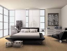 Home Interior Design And Decorating Ideas Bedroom Interior Design - Interior designer bedroom
