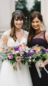 Wedding Flowers Houston The Senterpiece The Senterpiece A Houston Wedding Florist