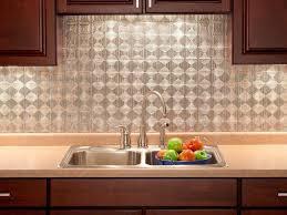 kitchen backsplash panels kitchen backsplash panels for kitchen and 45 dark kitchen