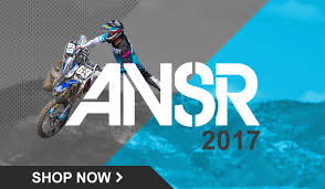 motocross gear shop motosport 2017 answer racing and msr gear now available milled