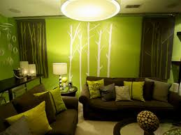 home ideas home design and decoration ideas