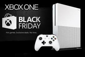 black friday ps4 games xbox one and ps4 games get unbelievable black friday deals check