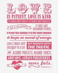 wedding quotes bible romans 5 8 quotes bible and faith