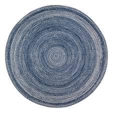 rug ideas ikea stair runners solid navy blue area rug ikea woven