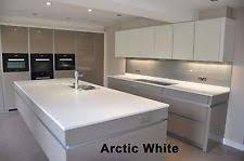 Corian Price Per Square Metre Corian Worktop Home Furniture U0026 Diy Ebay