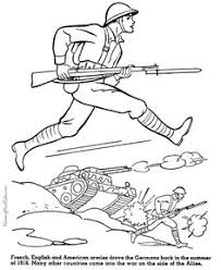 army soldier coloring pages tank with cloud coloring page download free tank with cloud