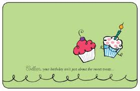 printable birthday cards for friends printable invitations