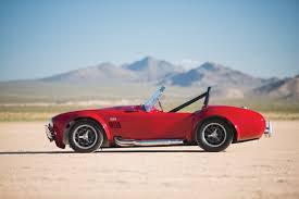 1965 shelby cobra 427 csx 3178