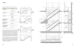 Types Of Architectural Plans 10 Essential Freehand Drawing Exercises For Architects Archdaily