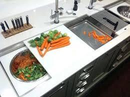 Kitchen Sinks Okc Kitchen Sinks Okc Huetour Club