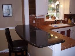 Top Kitchen Ideas Ideas For A Bar Top Houzz Design Ideas Rogersville Us