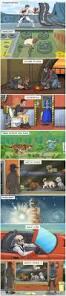 Ebay Chippendale Schlafzimmer In Weiss Ges Die Besten 25 Gamer Sessel Ideen Auf Pinterest
