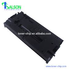 ricoh mp ricoh mp suppliers and manufacturers at alibaba com