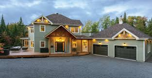 home siding design tool 100 home exterior color design tool