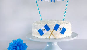 sofia the first princess blueberry cupcakes free printables