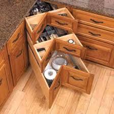 kitchen cabinets design ideas photos kitchen cabinets design ideas oak kitchen cabinet remodel ideas