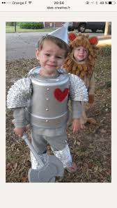 36 best halloween costume ideas images on pinterest halloween