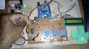 a remote home security system based on wireless sensor network
