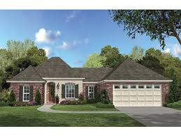 1500 square foot house country house plans 1500 sq ft house decorations
