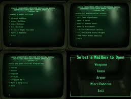 Map Of Fallout 3 by Steam Community Guide Fallout 3 Mods For Better Gameplay