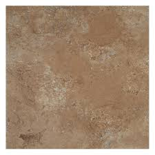 ms international onyx sand 12 in x 12 in glazed porcelain floor