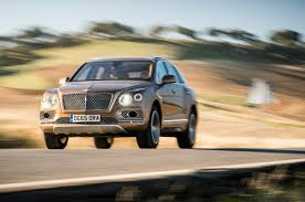2017 bentley bentayga interior all u0027bout cars bentley bentayga suv