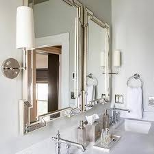 Polished Nickel Bathroom Accessories by Polished Nickel Bath Vanity Faucets Design Ideas