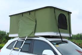 Rooftop Awning Australian Made Roof Top Tents Popular Roof 2017