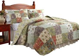 Cheap Bed Duvets Full Bed Quilts U2013 Co Nnect Me